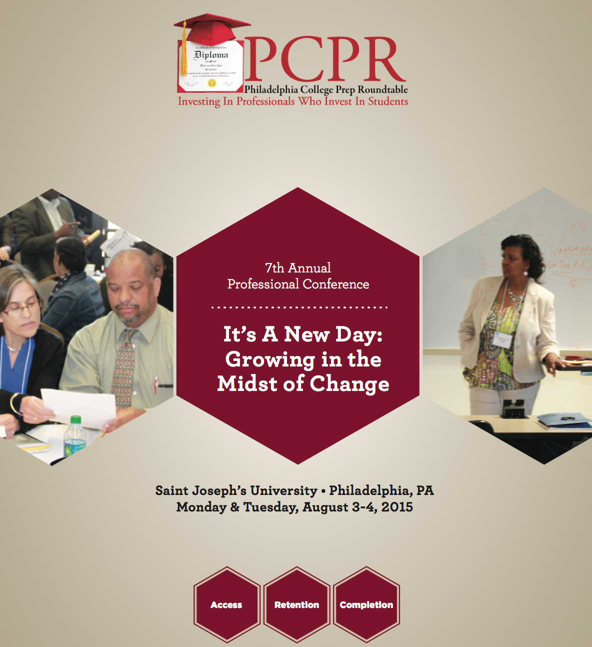 pcpr_conference_book_cover