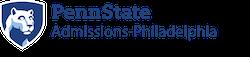 PSU_logo
